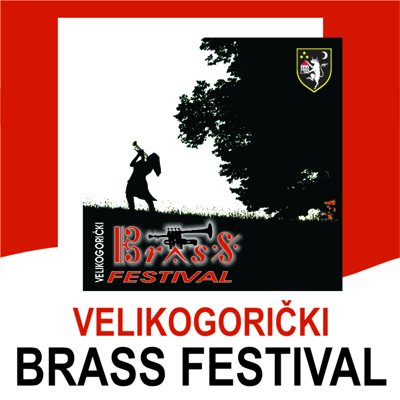 Velika Gorica BRASS Festival 2008