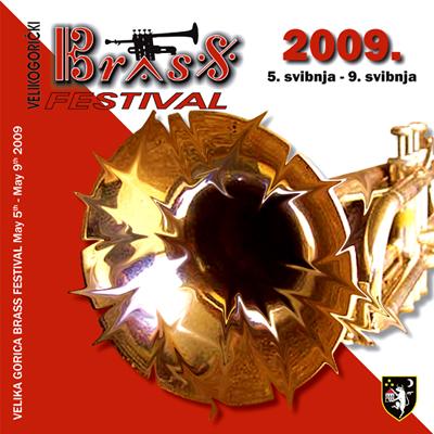 Velika Gorica BRASS Festival 2009