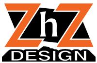 ZhZ design