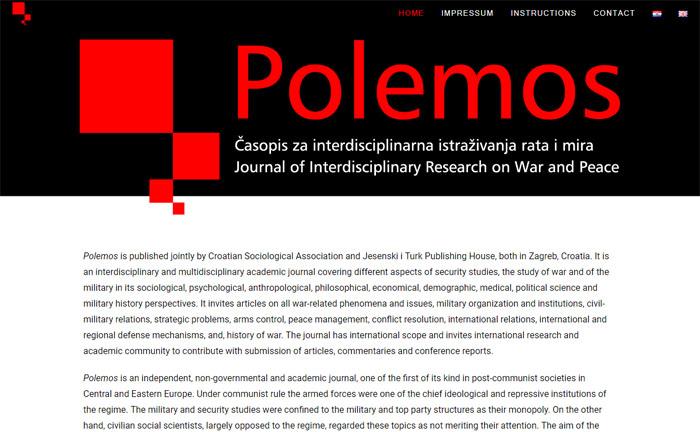 ZhZ design - Web